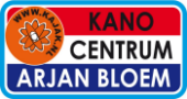 Kanocentrum Arjen Bloem