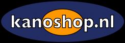 Kanoshop